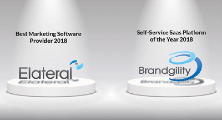 awards-logos-thumb