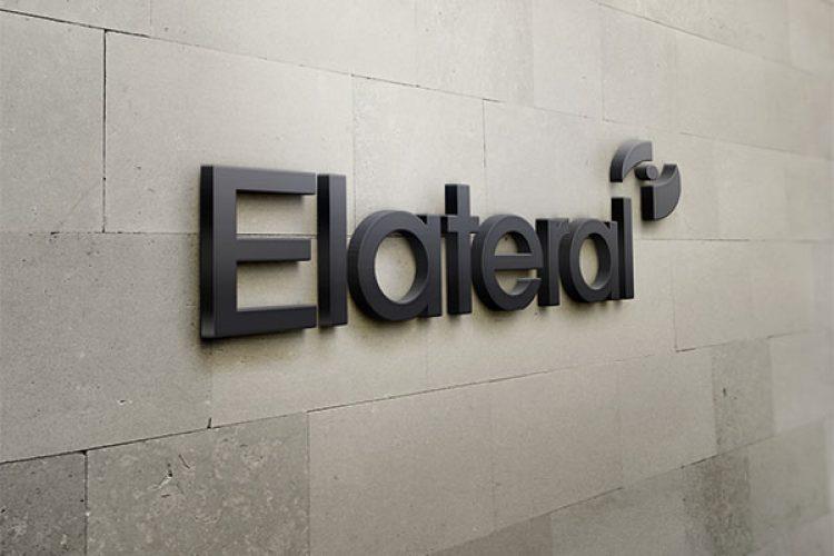 elateral-wall-logo