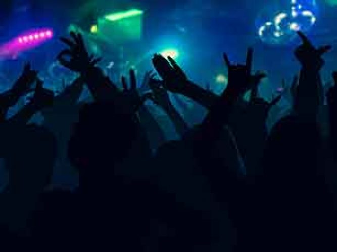 party-3-thumb-1