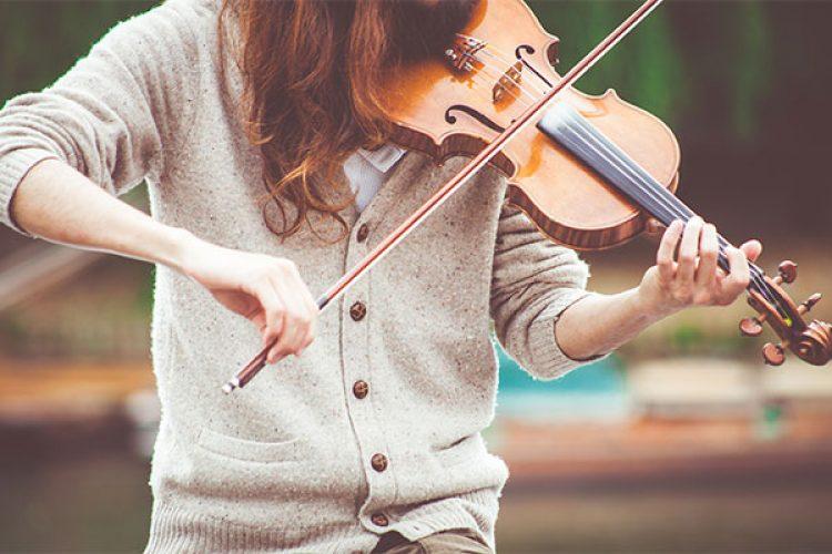 violin-blog
